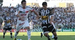 [26-06] Ceará 2 x 0 Palmeiras - 15