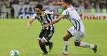 [20-09-2016] Ceará 0 x 0 Luverdense - 24  (Foto: Christian Alekson / cearasc.com)