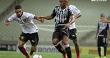 [18-04] Ceará 4 x 1 Guarani (J) - 33
