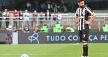 [26-08-2018] São Paulo 1x0 Ceará 2 - 22 sdsdsdsd  (Foto: Mauro Jefferson / cearasc.com)
