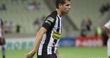[03-09] Ceará 3 x 4 Botafogo3 - 14  (Foto: Christian Alekson/CearáSC.com)