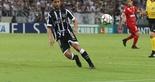[03-10-2017] Ceara 2 x 0 Vila Nova - 72 sdsdsdsd  (Foto: Lucas Moraes / Cearasc.com)