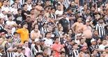 [12-02] Ceará 1 X 2 Fortaleza - TORCIDA - 03 - 15