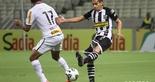 [03-09] Ceará 3 x 4 Botafogo3 - 15  (Foto: Christian Alekson/CearáSC.com)