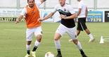 [02-04] Treino técnico + tático - 6  (Foto: Rafael Barros / cearasc.com)