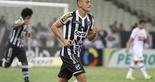[26-08] Ceará 0 x 3 São Paulo - 32  (Foto: Christian Alekson / cearasc.com)