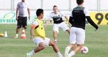 [07-10] Treino técnico + finalizações - 2  (Foto: Rafael Barros / cearasc.com)