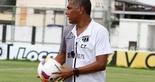 [02-04] Treino técnico + tático - 7  (Foto: Rafael Barros / cearasc.com)