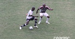 [31-07] Fluminense 4 x 0 Ceará - 18