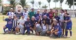 XVI Torneio Nacional de Futebol Society do MP - 4  (Foto: Bruno Aragão / cearasc.com)