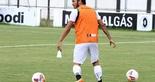 [02-04] Treino técnico + tático - 8  (Foto: Rafael Barros / cearasc.com)