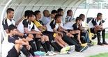 [23-01] Reapresentação geral + coletivo - 12  (Foto: Rafael Barros/CearáSC.com)
