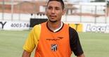 [23-01] Reapresentação geral + coletivo - 13  (Foto: Rafael Barros/CearáSC.com)