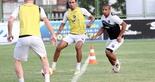 [07-10] Treino técnico + finalizações - 5  (Foto: Rafael Barros / cearasc.com)