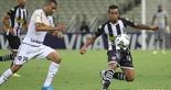 [03-09] Ceará 3 x 4 Botafogo3 - 16  (Foto: Christian Alekson/CearáSC.com)