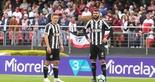 [26-08-2018] São Paulo 1x0 Ceará 3 - 3 sdsdsdsd  (Foto: Mauro Jefferson / cearasc.com)