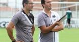 [02-04] Treino técnico + tático - 10  (Foto: Rafael Barros / cearasc.com)