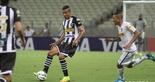 [03-09] Ceará 3 x 4 Botafogo3 - 17  (Foto: Christian Alekson/CearáSC.com)