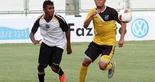 [23-01] Reapresentação geral + coletivo - 16  (Foto: Rafael Barros/CearáSC.com)