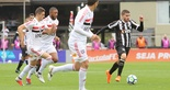 [26-08-2018] São Paulo 1x0 Ceará 3 - 4 sdsdsdsd  (Foto: Mauro Jefferson / cearasc.com)