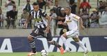 [03-09] Ceará 3 x 4 Botafogo3 - 18  (Foto: Christian Alekson/CearáSC.com)