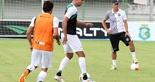 [02-04] Treino técnico + tático - 11  (Foto: Rafael Barros / cearasc.com)