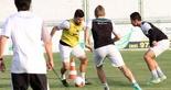 [07-10] Treino técnico + finalizações - 9  (Foto: Rafael Barros / cearasc.com)