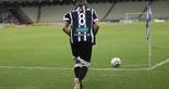 [03-10-2017] Ceara 2 x 0 Vila Nova - 75 sdsdsdsd  (Foto: Lucas Moraes / Cearasc.com)