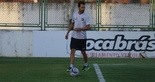 [08-02-2017] Treino Técnico + Tático - 11  (Foto: Bruno Aragão / CearaSC.com)