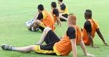 [23-01] Reapresentação geral + coletivo - 20  (Foto: Rafael Barros/CearáSC.com)