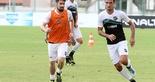 [02-04] Treino técnico + tático - 13  (Foto: Rafael Barros / cearasc.com)