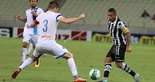 [14-05-2016] Ceará 2 x 2 Paysandu - 15  (Foto: Christian Alekson / cearasc.com)