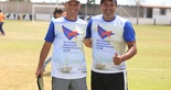 XVI Torneio Nacional de Futebol Society do MP - 5  (Foto: Bruno Aragão / cearasc.com)