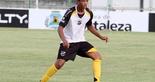 [23-01] Reapresentação geral + coletivo - 22  (Foto: Rafael Barros/CearáSC.com)