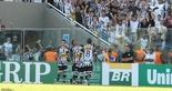 [26-06] Ceará 2 x 0 Palmeiras - 17