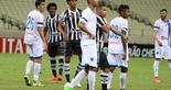 [14-05-2016] Ceará 2 x 2 Paysandu - 17  (Foto: Christian Alekson / cearasc.com)