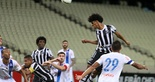 [14-05-2016] Ceará 2 x 2 Paysandu - 18  (Foto: Christian Alekson / cearasc.com)