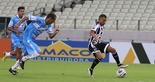 [25-03-2017] Ceará 4 x 1 Uniclinic - Quartas de Final (Jogo de Volta) - 56 sdsdsdsd  (Foto: Christian Alekson / CearáSC.com)