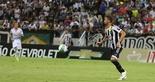 [20-09-2016] Ceará 0 x 0 Luverdense - 31  (Foto: Christian Alekson / cearasc.com)