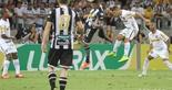 [03-09] Ceará 3 x 4 Botafogo3 - 19  (Foto: Christian Alekson/CearáSC.com)