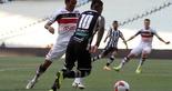 [20-06] Ceara 3 x 3 Santa Cruz - 10  (Foto: Christian Alekson / cearasc.com)