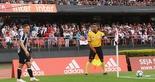 [26-08-2018] São Paulo 1x0 Ceará 3 - 7 sdsdsdsd  (Foto: Mauro Jefferson / cearasc.com)