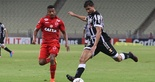 [03-10-2017] Ceara 2 x 0 Vila Nova - 77 sdsdsdsd  (Foto: Lucas Moraes / Cearasc.com)