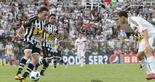 [26-06] Ceará 2 x 0 Palmeiras - 18