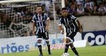 [01-08-2017] Ceara 3 x 1 Criciuma - 70 sdsdsdsd  (Foto: Lucas Moraes /cearasc.com )