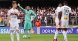 [26-08-2018] São Paulo 1x0 Ceará 3 - 9 sdsdsdsd  (Foto: Mauro Jefferson / cearasc.com)