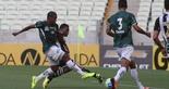 [19-07] Ceará 2 x 1 Icasa - 12