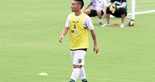 [20-04] Reapresentação + treino técnico - 2  (Foto: Rafael Barros / cearasc.com)
