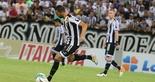 [20-09-2016] Ceará 0 x 0 Luverdense - 34  (Foto: Christian Alekson / cearasc.com)