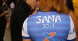 [16-12-2017] Sana Fest - 2017 - 28  (Foto: Mauro Jefferson / cearasc.com  )